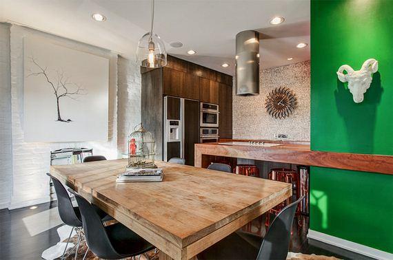 01-Beautiful-Kitchens