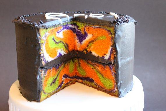 01-Halloween-Cakes