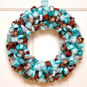 01-Ribbon-Wreath