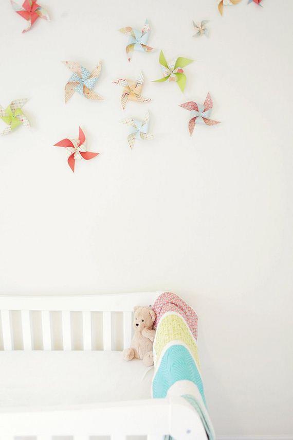 02-Creative-Nursery
