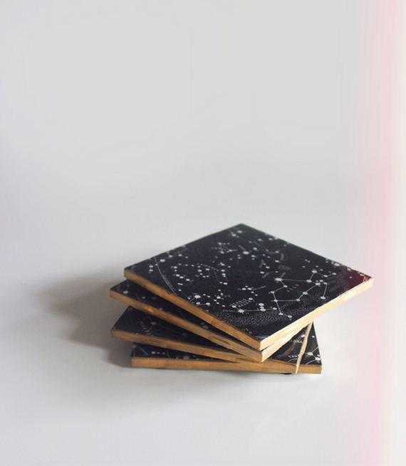 03-Make-Coasters
