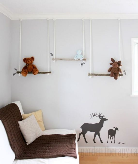 04-Creative-Nursery