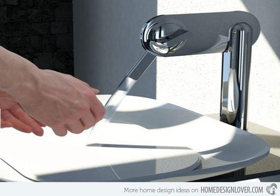 04-Faucet-Designs