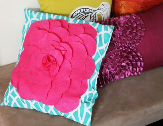 04-Pillowcase-Projects