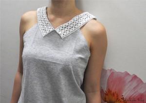04T-Shirt Refashion-Tutorials