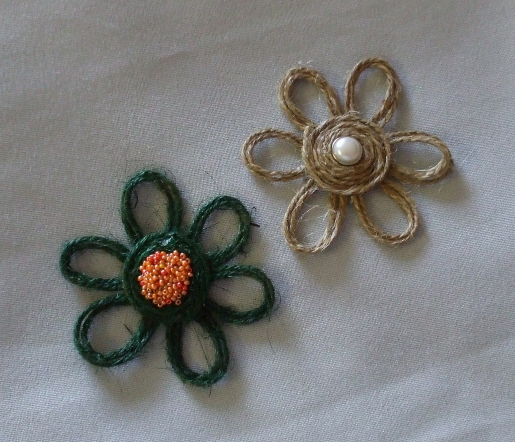 05-Craft-Twine