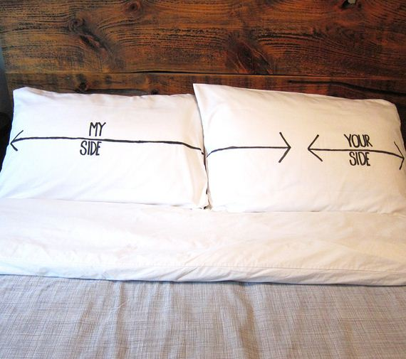 05-Pillowcase-Projects