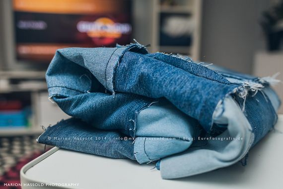 05-Recycle-Your-Old-Blue-Jeans