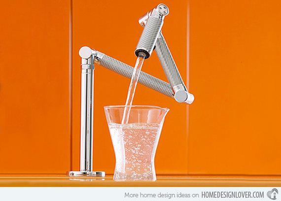 06-Faucet-Designs