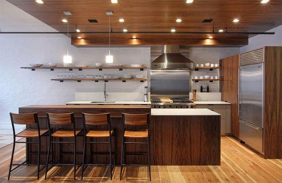 07-Beautiful-Kitchens