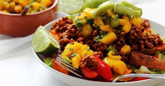 07-Mexican-Meals