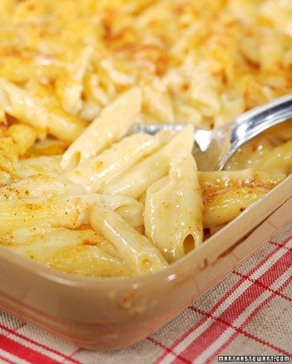 07-Pasta-Recipes