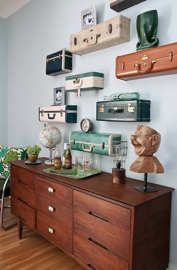 07-Vintage-Suitcases