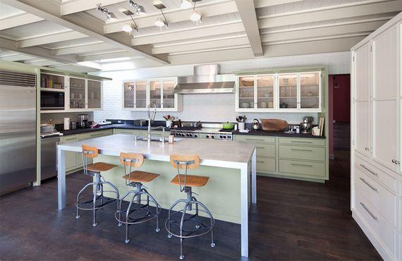 08-Beautiful-Kitchens