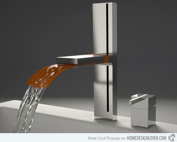 08-Faucet-Designs