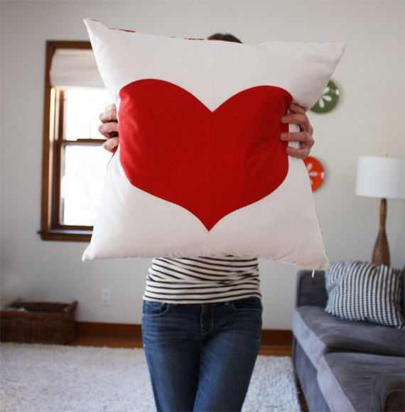 08-Pillowcase-Projects