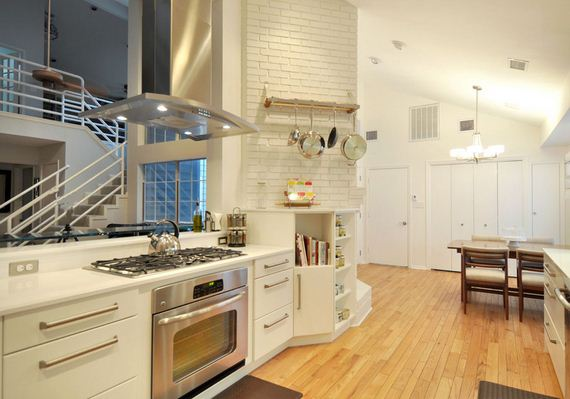 09-Beautiful-Kitchens