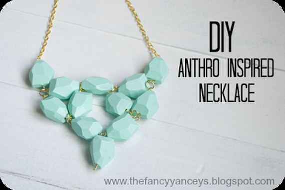09-Beautifully-Colorful-DIY-Necklaces