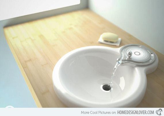 09-Faucet-Designs