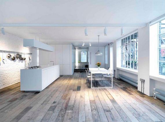 10-Beautiful-Kitchens