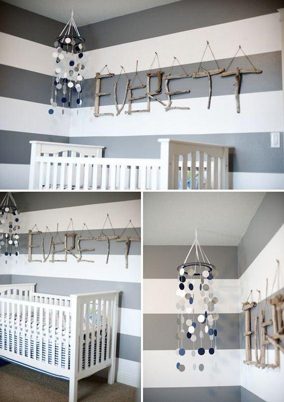 10-Creative-Nursery