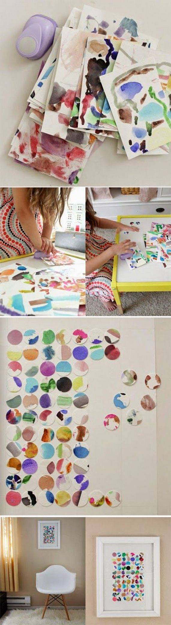 10Abstract-Art-projects