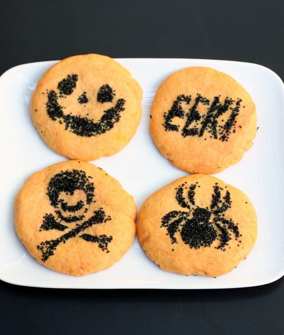 11-Halloween-Cakes