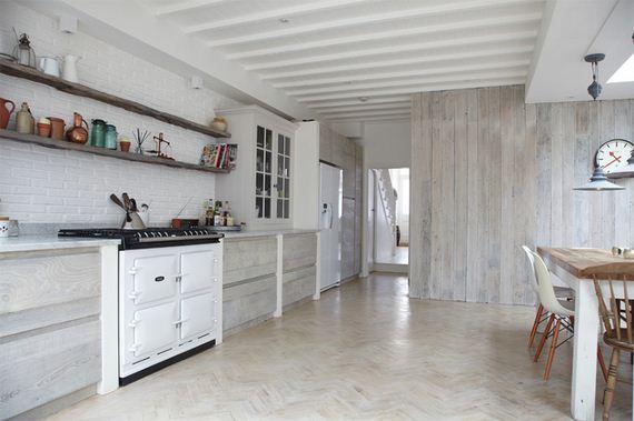 12-Beautiful-Kitchens
