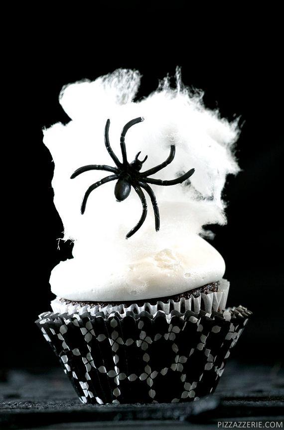 12-Halloween-Cakes