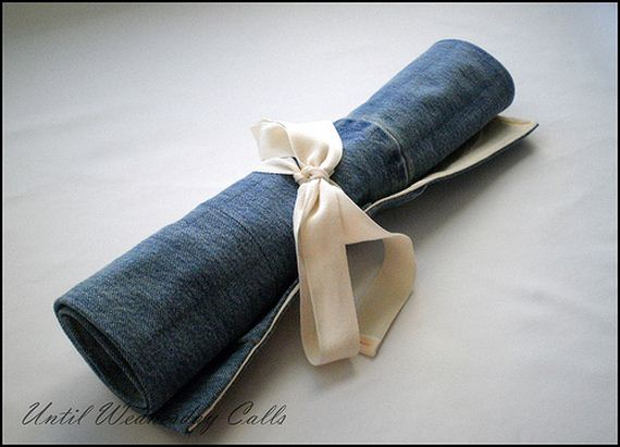 12-Recycle-Your-Old-Blue-Jeans