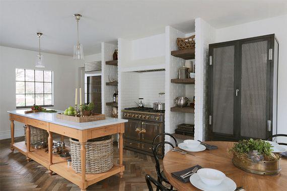 13-Beautiful-Kitchens