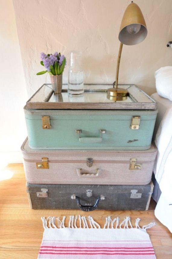 13-Vintage-Suitcases