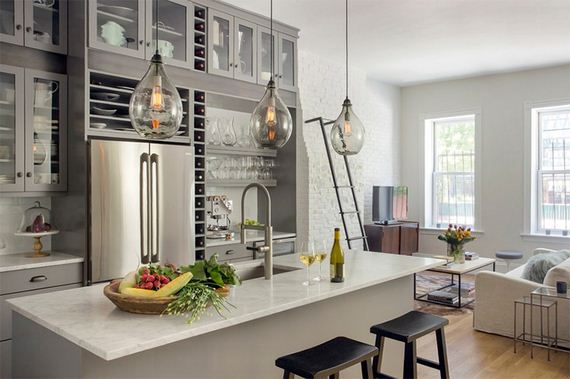15-Beautiful-Kitchens