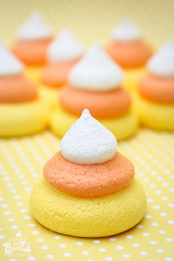15-Candy-Corn-Sweet-Treats