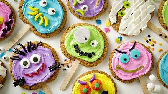 15-Halloween-Cakes