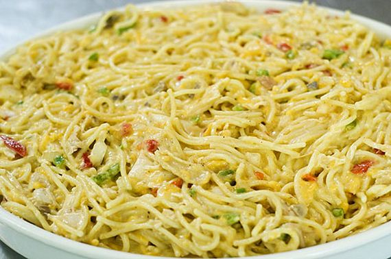 15-Pasta-Recipes