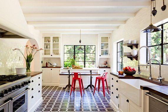 16-Beautiful-Kitchens