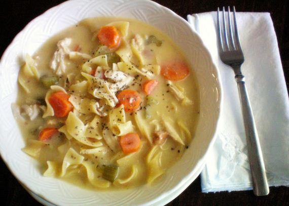 Amazing Crockpot Dinner Ideas