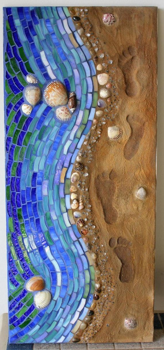 16-Mosaic-Projects