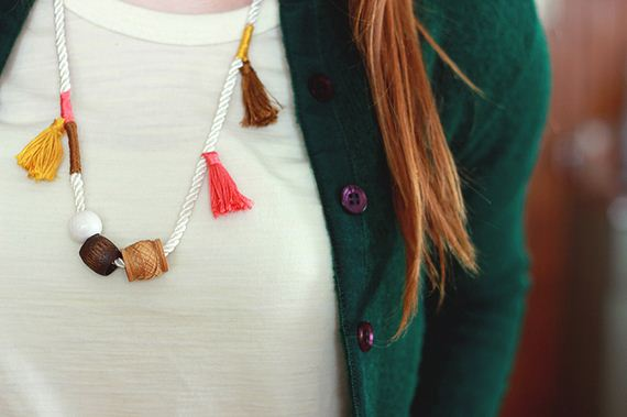 17-Beautifully-Colorful-DIY-Necklaces