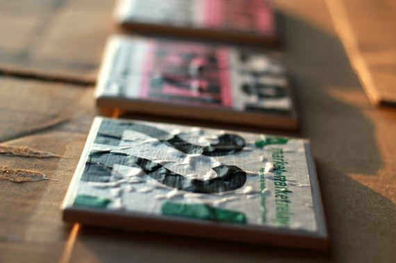 17-Make-Coasters