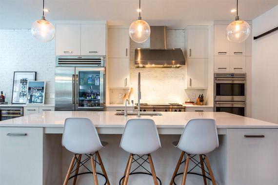 18-Beautiful-Kitchens