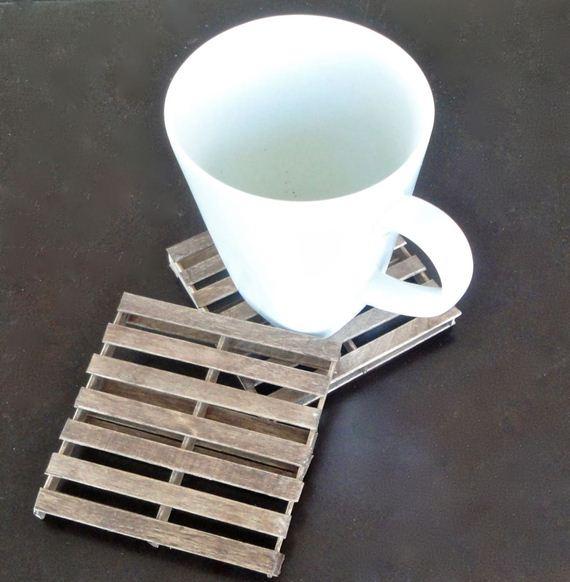 19-Make-Coasters