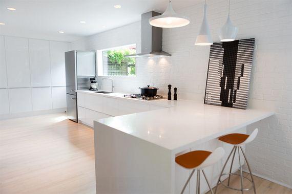 20-Beautiful-Kitchens