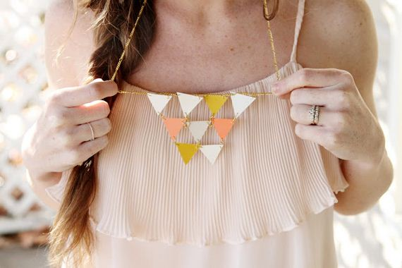 20-Beautifully-Colorful-DIY-Necklaces