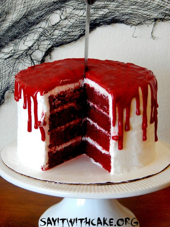 20-Halloween-Cakes