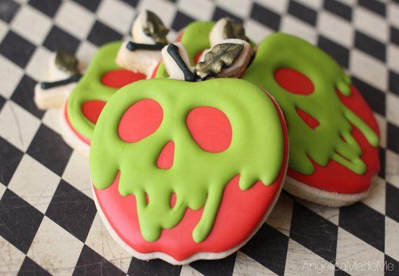 21-Halloween-Cakes