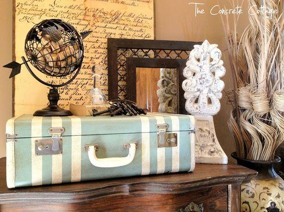 23-Vintage-Suitcases