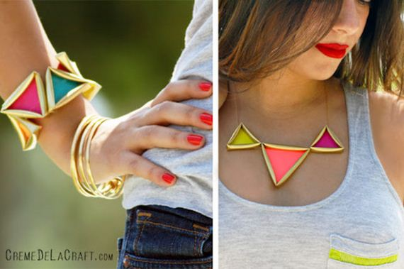 24-Beautifully-Colorful-DIY-Necklaces