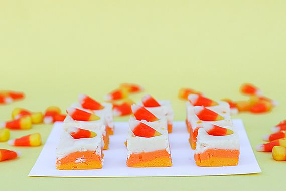 24-Candy-Corn-Sweet-Treats